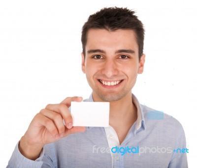 Selfie + ID