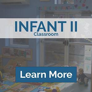 Infant II Classroom