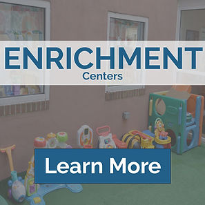 Enrichment Centers