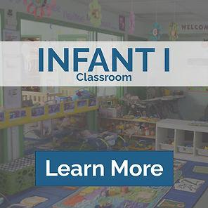 Infant I Classroom