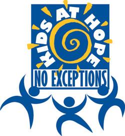 Kids-At-Hope-2-Color-Logo