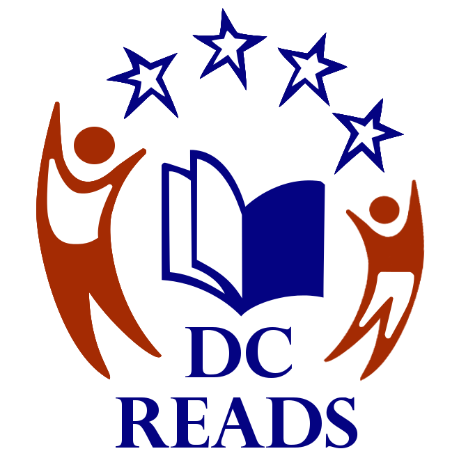 dc-reads-logo-big1