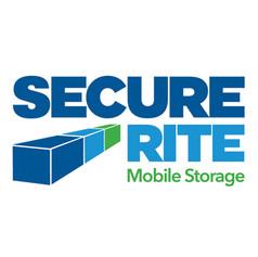 Secure Rite Mobile Storage