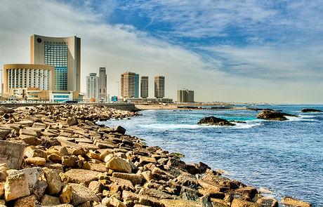 Tripoli 4.jpg