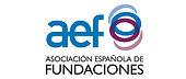 asociacion-espanola-fundaciones.jpg