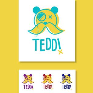 TEDDI