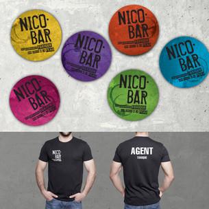 NICO-BAR