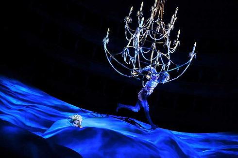 The-Tempest-Robert-Lepage.jpg