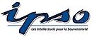 IPSO- Logo .png