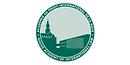 Académie de droit international- Logo.p