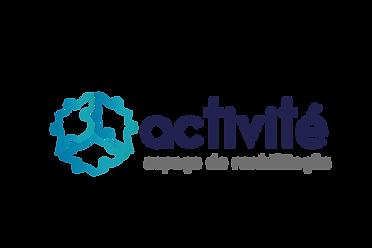 logo_actv2.2.png