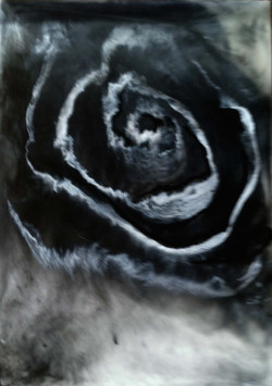 My Black Abyss