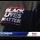 Thumbnail: Black Lives Matter - CREST