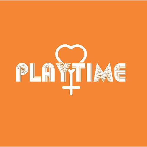 Women Playtime