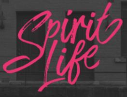 spiritlife square.PNG