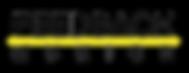 feedback munich_logo_bold.png