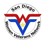SD Women Veterans Network.png
