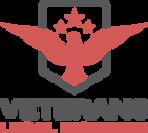 Veterans Legal Institute.png