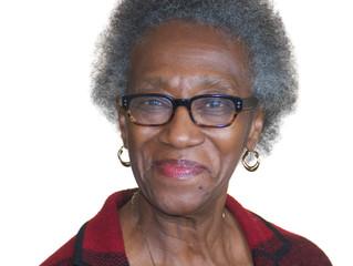 Women's Ministry Workshop: Senior Living