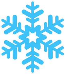 Weather Closures: Feb. 20-22
