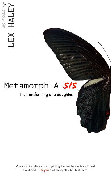 BOOK COVER NEW (1).png