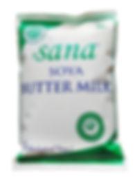 Soya buttermilk.jpg