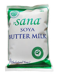 Soya buttermilk.jpg