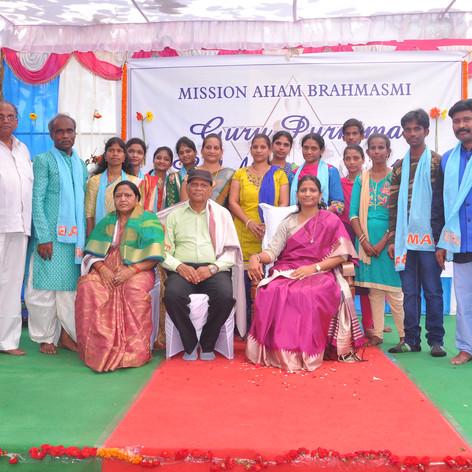 Team MAB