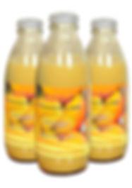 Soya Flavored milk.jpg