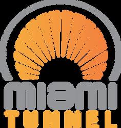 Miami Tunnel