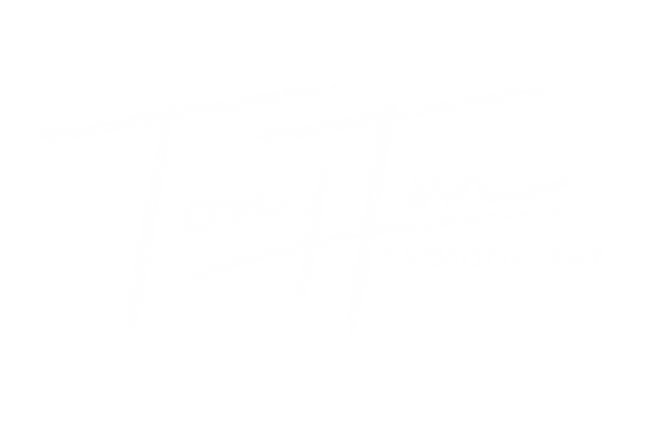 Tony-Tur-Photography-white-high-res.png