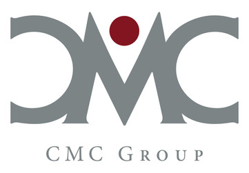 CMC Group