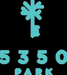 5350 Park