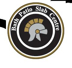 Bath Patio logo - 2020-01.png