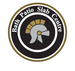 Bath Patio logo - 2020-01.png