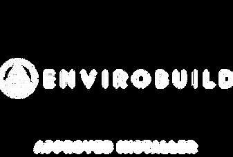 EnviroBuild Logo - 2020-01.png