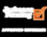 Jacksons logo - 2020-01.png