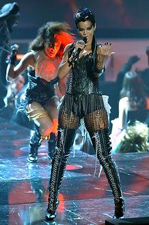 Rihanna_jpeg.jpeg