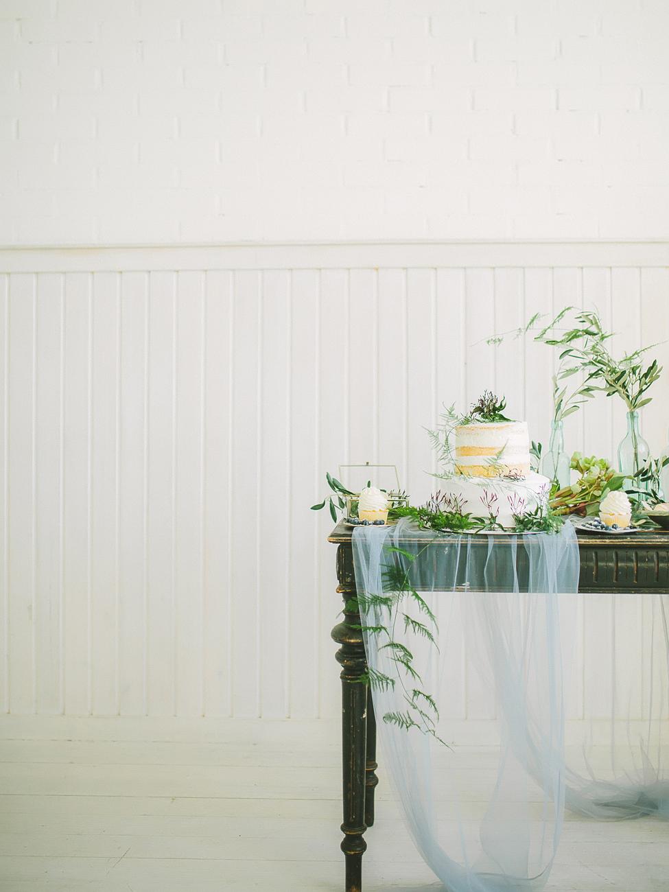 Декор спб, свадебный декор спб,сваде