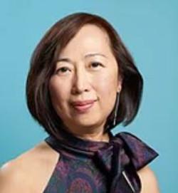 Ms. Flora Chong