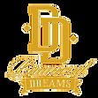 Diamond Dreams Miami