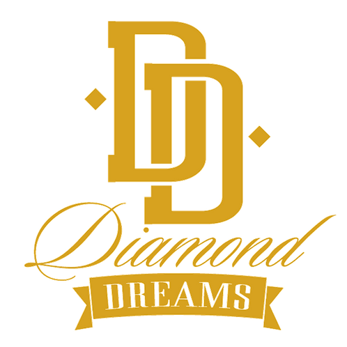 DD Academy Registration