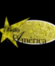 Buffet_America.jpg