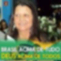 Cidinha.jpg