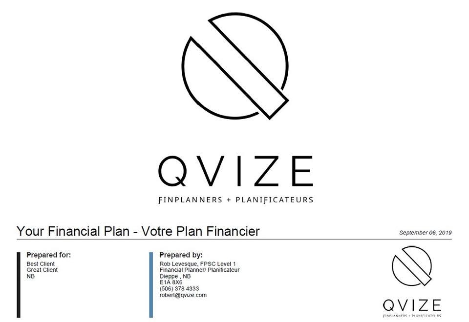 Your%2520financial%2520Plan_edited_edited.jpg