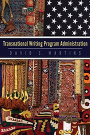 First-year Writing Seminar Program at Weill Cornell Medical College-Qatar: Balancing Tradition, Culture, and Innovation in Transnational Writing