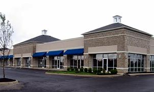 retail 1.jpg 2013-8-7-20:58:8