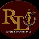 Rivers Law Firm.jpg