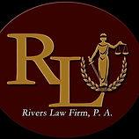 Rivers Law Firm.jpg
