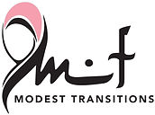 Modesttransitions.jpg